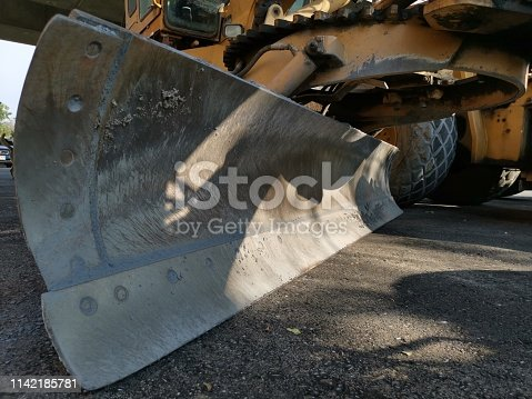 Building - Activity, Construction Industry, Construction Site, Dirt, Industry