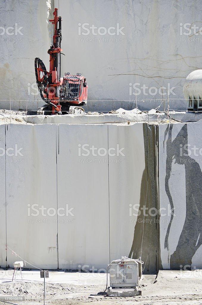 machinery royalty-free stock photo