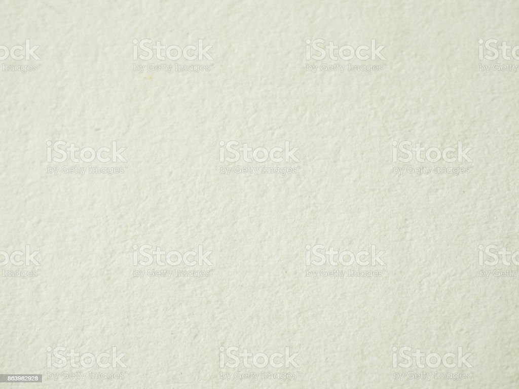 Macro 80 gram A4 paper texture background stock photo