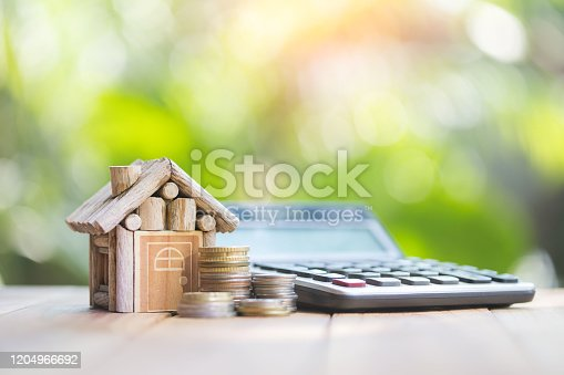 istock CBD Macro a cannabis flower and marijuana macro or herbal medicine patient and effects on psychology or drug dealer concept. 1204966692