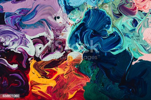 935916462istockphoto macro close up of different color oil paint. colorful acrylic 638821060