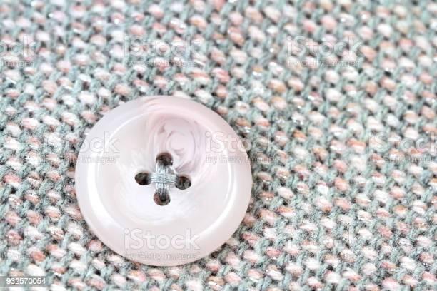 Macro image of a jacket button picture id932570054?b=1&k=6&m=932570054&s=612x612&h=hinudmpdtsmqium8gay2r4ctaxpsbfnzohxc5ljdkyc=