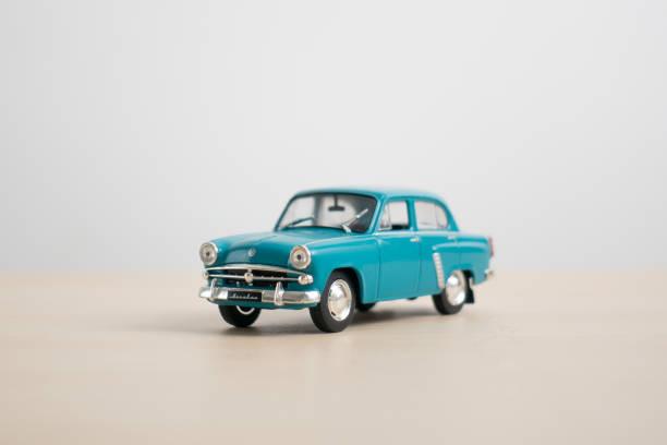 Macro image of vintage toy car picture id1150095816?b=1&k=6&m=1150095816&s=612x612&w=0&h=mwoyjkksf9d pgpwq85n0xryabmvu 7ium5gk35y3kk=
