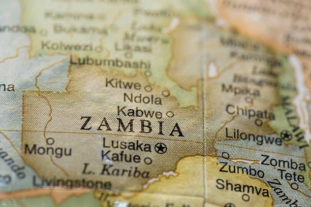 makro von sambia auf der ganzen welt - sambia stock-fotos und bilder