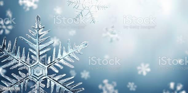 Macro snowflake and fallen defocused snowflakes picture id494319708?b=1&k=6&m=494319708&s=612x612&h=3zaulyqkpoq8u4aoq gddnvf6f8uzxldft2eqh fc3i=
