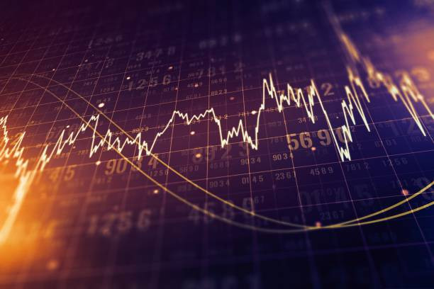 266 insider trading stock photos, pictures & royalty-free images - istock