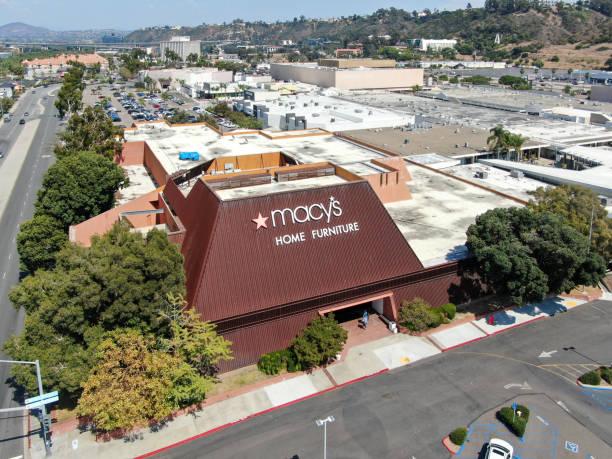 Macys home furniture retail store in california picture id1267074493?b=1&k=6&m=1267074493&s=612x612&w=0&h=siva5yhfzdnzsblctwy3zk8x9zgqve7a4qhkt4ucvwk=