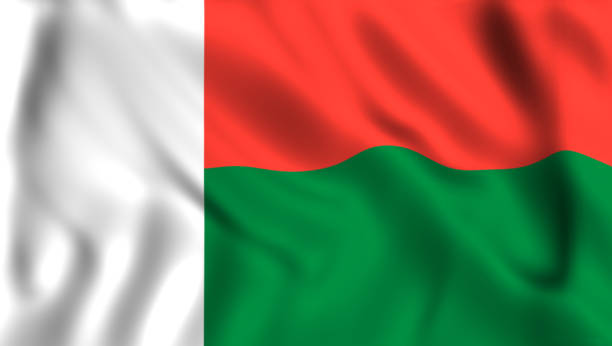 3,301 Madagascar Flag Stock Photos, Pictures & Royalty-Free Images - iStock