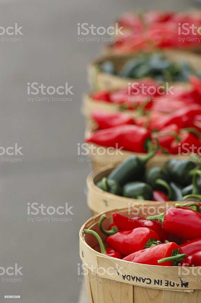 made in Canada royalty free stockfoto