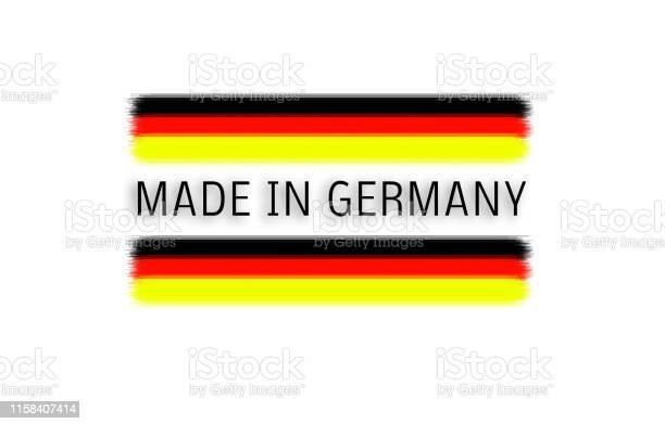 Made in germany logo picture id1158407414?b=1&k=6&m=1158407414&s=612x612&h= 0mx4 c4eonlgcyl8w iiocatyyemuh6h0eeryqdv4y=