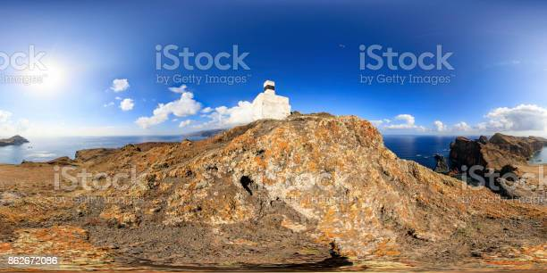 Madeira landscape picture id862672086?b=1&k=6&m=862672086&s=612x612&h=ft4utykio1dnnyj3cun8phlole8z6h34qhb1fe4yz m=