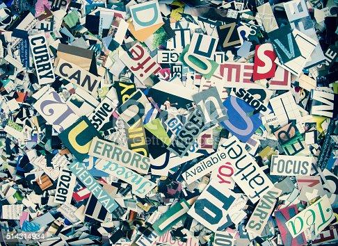 546439334 istock photo magazine 514314934