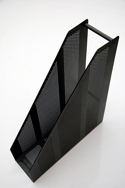 magazine rack modern magazine rack magazine rack stock pictures, royalty-free photos & images