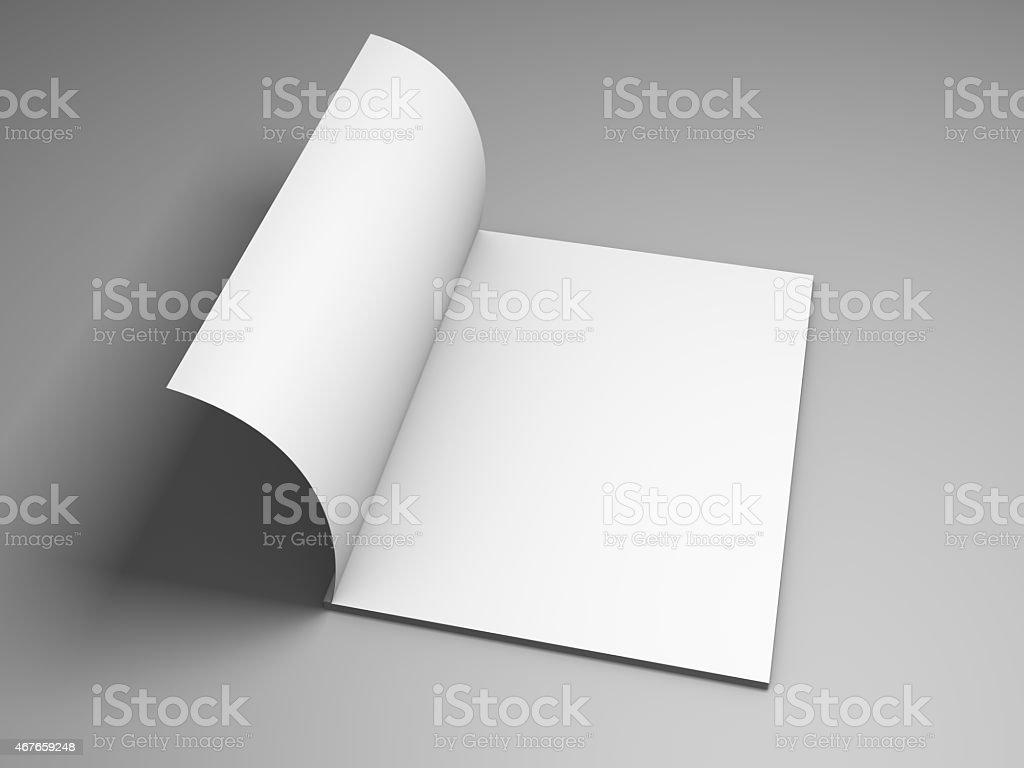 Groß 3d Buch Vorlage Ideen - Beispiel Anschreiben für Lebenslauf ...