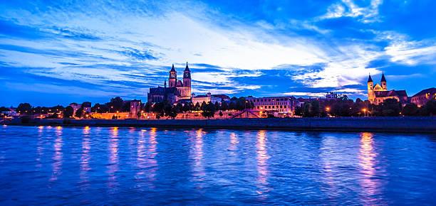 Meine Stadt Magdeburg Singlebörse