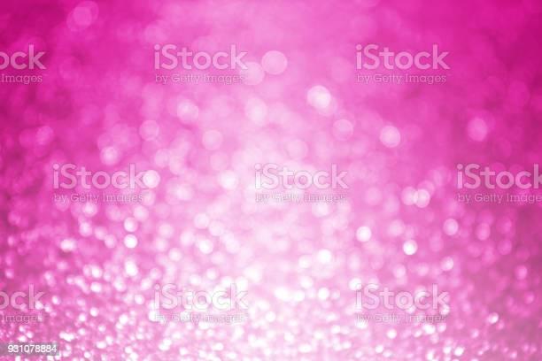 Magenta fuchsia hot pink sparkle background picture id931078884?b=1&k=6&m=931078884&s=612x612&h=bfnlax3xtokcgyvtn11dcjk3ks relab67enhkygtym=