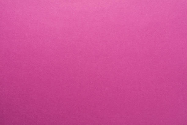 magenta paper background - magenta bildbanksfoton och bilder