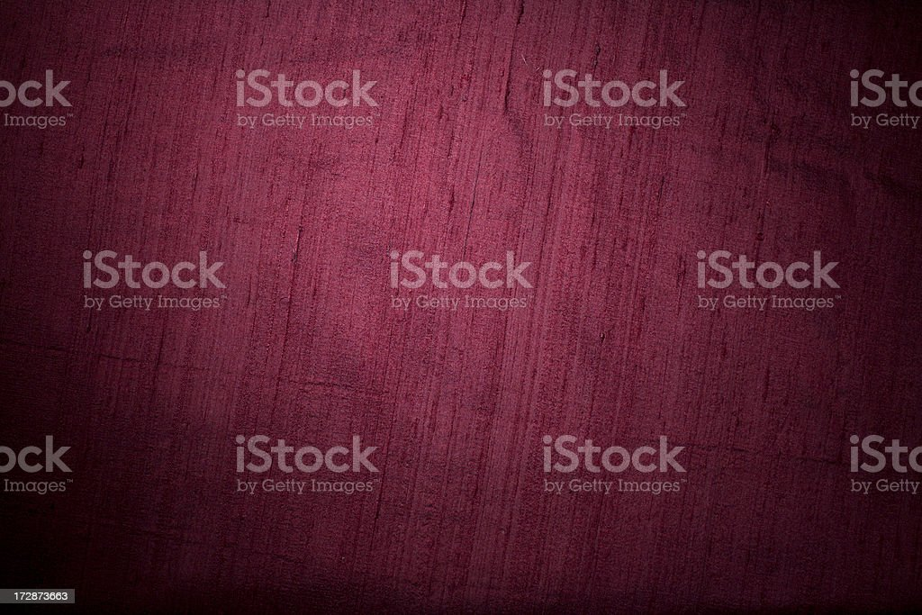 Magenta Silk Background royalty-free stock photo