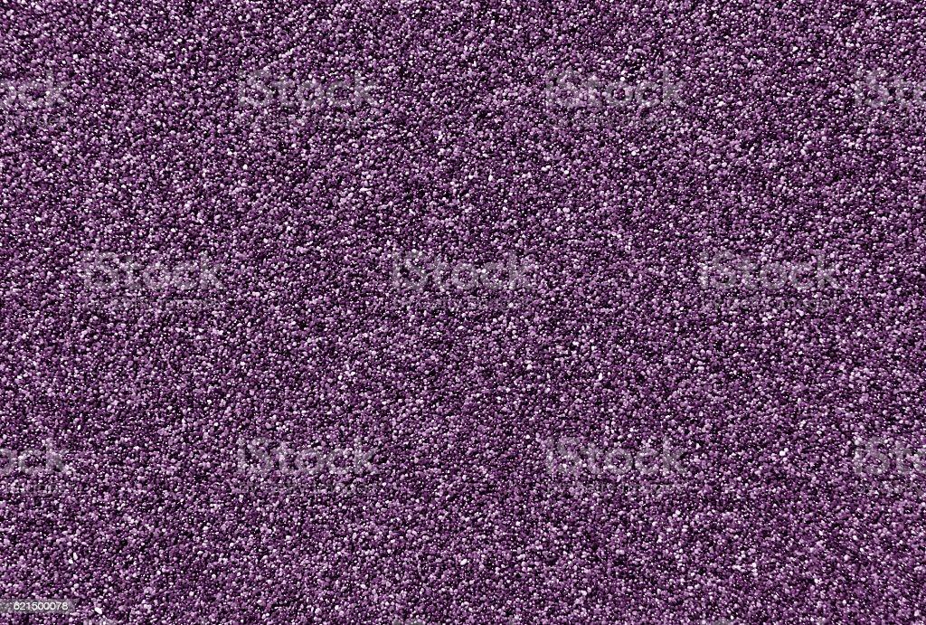 Magenta toned wall covering texture. Lizenzfreies stock-foto