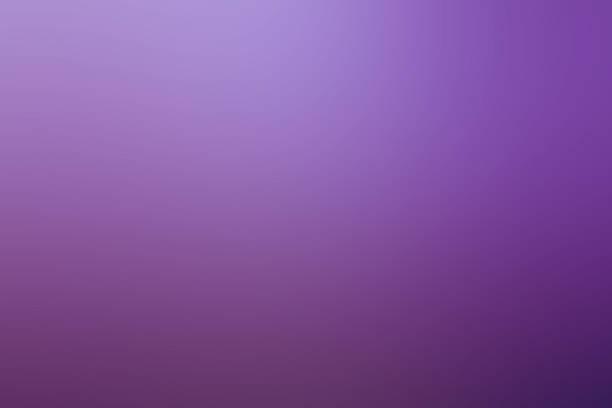 magic blaue abstrakte Hintergrund – Foto