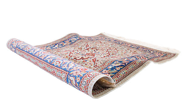 Best Magic Carpet Stock Photos Pictures Amp Royalty Free