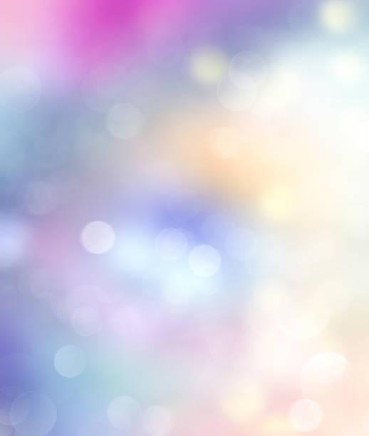 Magic fairy soft colors textured blurred background picture id811588100?b=1&k=6&m=811588100&s=612x612&w=0&h=nnuensmmau5ftzgy6ysaj0bopvtb8j7fznrp3gkdwdy=