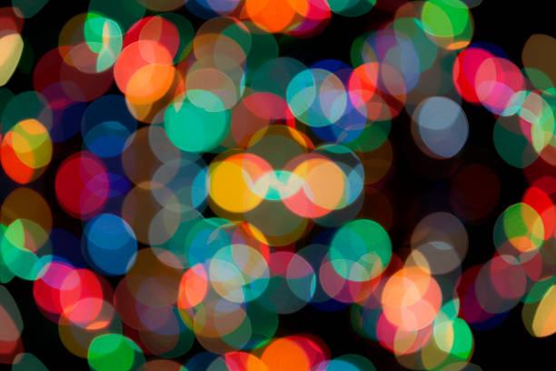 magic Licht – Foto