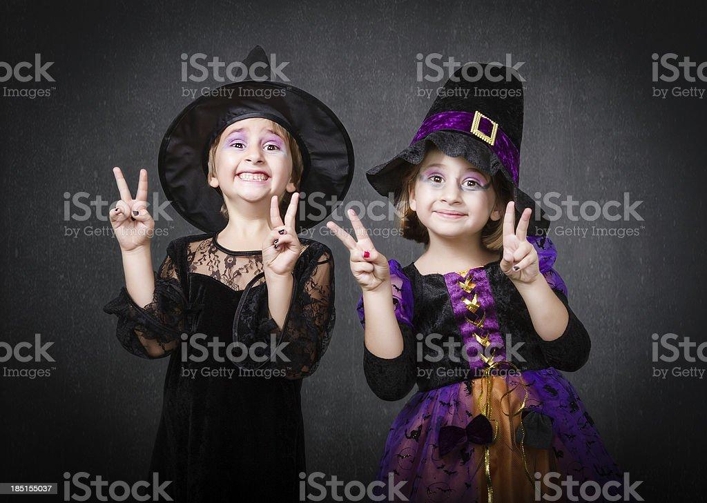 magic strega gesti vincere - foto stock