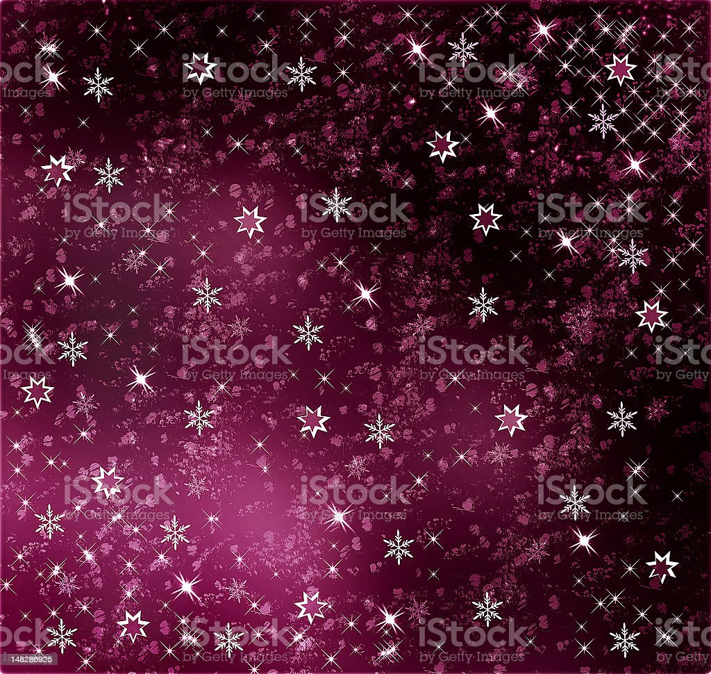Magical background royalty-free stock photo