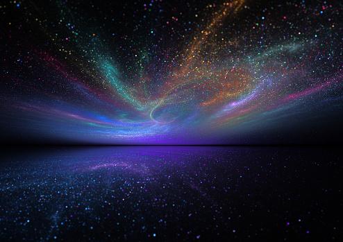 Tonight's Sky: February Magical-night-sky-picture-id1054233180?k=6&m=1054233180&s=170667a&w=0&h=t6czWoHaC-JaCIzk25iPQWag0MHju2yDmw41khXLkBo=