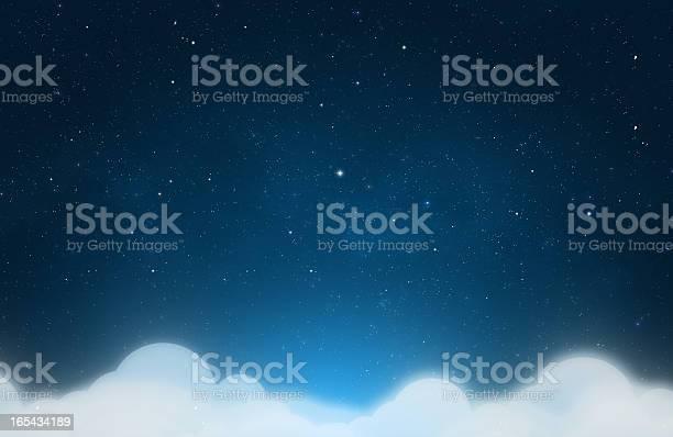 Magical starry night sky picture id165434189?b=1&k=6&m=165434189&s=612x612&h=qdbrhlmbbqc2a2tvzfnhrimfpl5u5oaxtq9dbat669u=