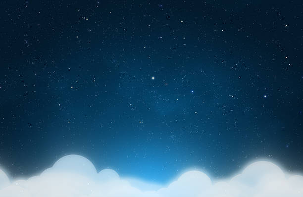 Magical starry night sky picture id165434189?b=1&k=6&m=165434189&s=612x612&w=0&h=uzej2gtzmvb2ntwftqu4k9qmzomqrpf 1tapfkiaac0=