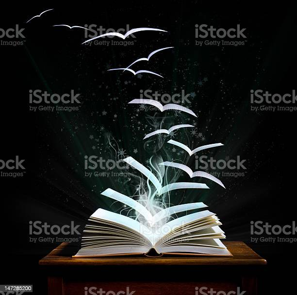 Magical world of reading picture id147285200?b=1&k=6&m=147285200&s=612x612&h=cjsx6zq7lec27qyrxb7xbwmyom1efdmxnd wqmnxt2q=