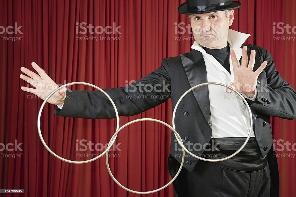 Image result for magician istock