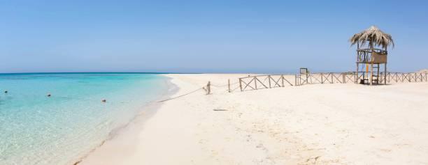 Mahmya Insel – Foto