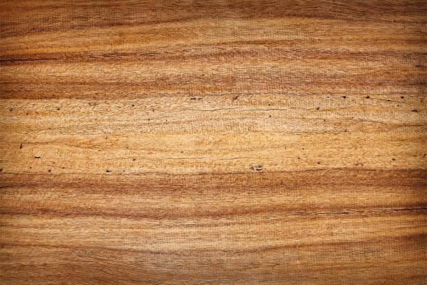 Mahogany wood background. stock photo