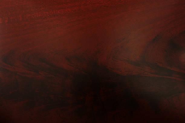 mahoń słój drzewa tekstura płótna - wood texture zdjęcia i obrazy z banku zdjęć