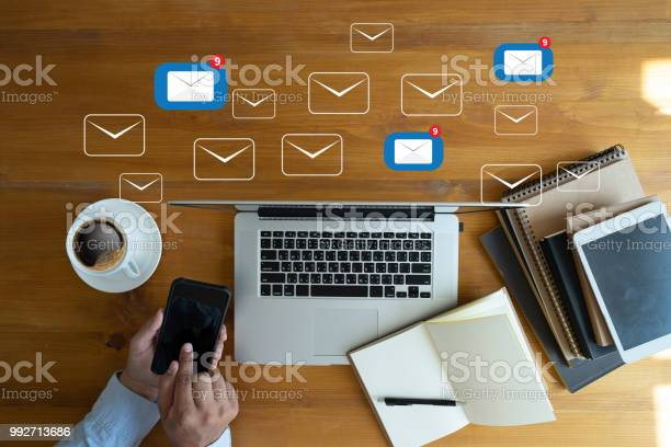 Mail communication connection message to mailing contacts phone picture id992713686?b=1&k=6&m=992713686&s=612x612&h=lgi myma5tsj2nwvs9mha4 ptn samljzmgjh0tpg7i=