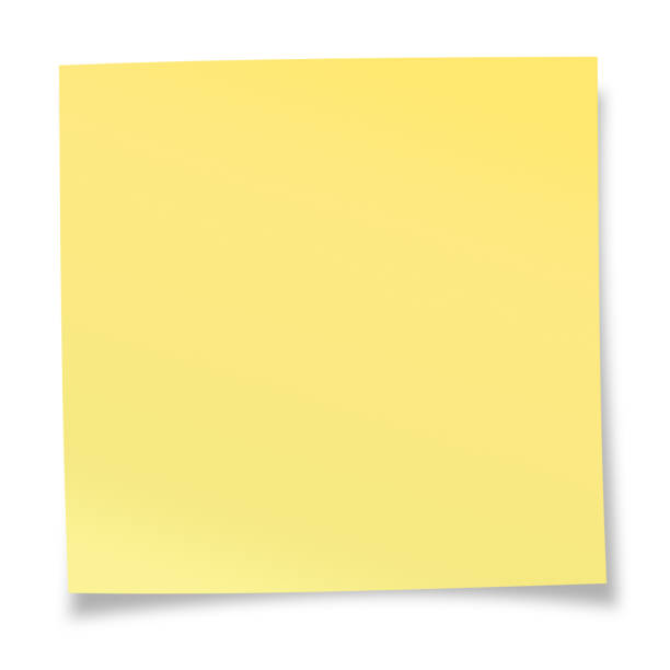 Royalty Free Post It Pictures, Images and Stock Photos ...