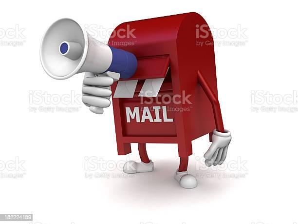Mailbox picture id182224189?b=1&k=6&m=182224189&s=612x612&h=suc9r2j9tq1yzuvomq9mwzmgxbpdebuc1 3fkjwd1rk=