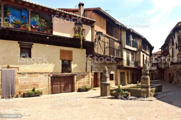 Main square of san martin del castanar sierra de francia nature picture id1030939748?b=1&k=6&m=1030939748&s=612x612&h=viqhzzioxalotzs0annrfh3l9hk wwyq1nmhwpy coa=