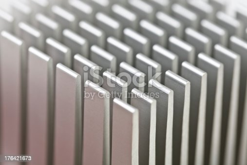 155152430istockphoto Mainboard Cooler Abstract 176421673