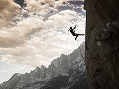 istock Majestic Climber 482840069