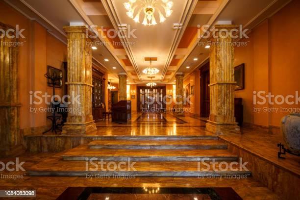 Majestic entrance with steps and marble pillars picture id1084083098?b=1&k=6&m=1084083098&s=612x612&h= tddi sxlcmpvnbe9mtbxmrkpvueqd2kf9izkn7rjsa=