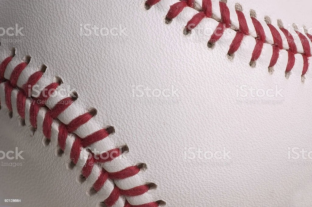 Major League Baseball stock photo