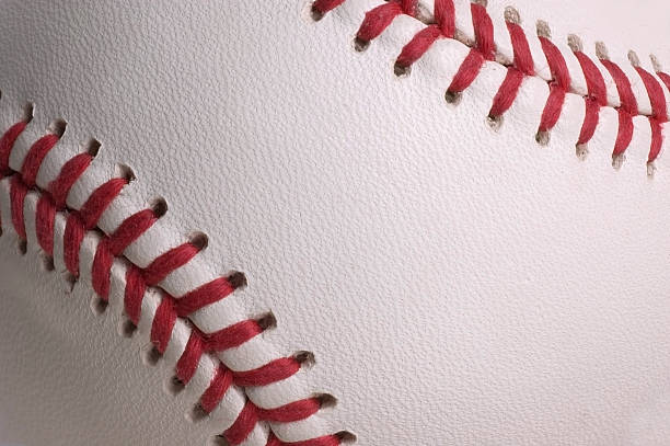 Major League Baseball  baseball sport stock pictures, royalty-free photos & images