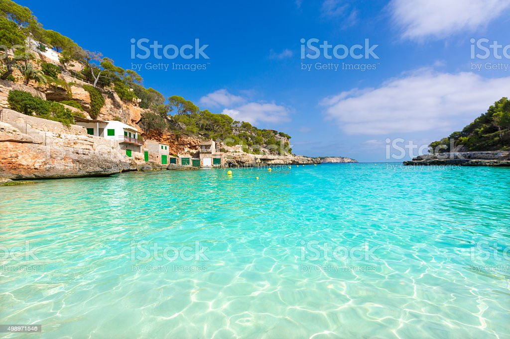 majorca cala llombards santanyi beach mallorca stock photo more pictures of balearic islands. Black Bedroom Furniture Sets. Home Design Ideas