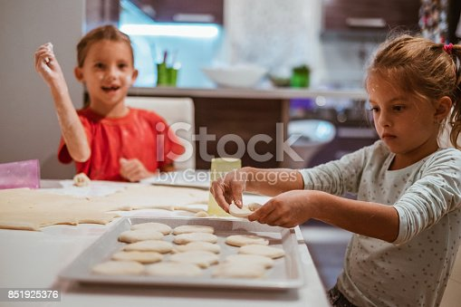 istock Make a fun in this 851925376