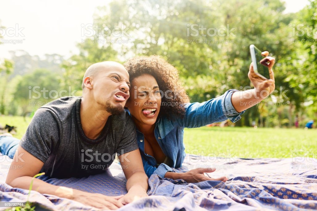Nopeus dating mustan ammattilaisten Lontoossa