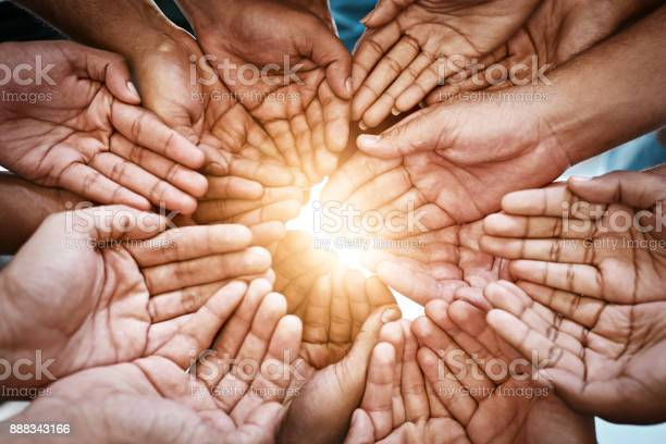 Make this world a brighter place picture id888343166?b=1&k=6&m=888343166&s=612x612&h=0qlwb6 wjbdlkasmlqjcsaq3ztolp495is7nezm2dsm=